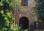Location vacances Montaione - Castel Brelli-1