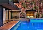 Location vacances Phoenix - Camelback Retreat by Holidayrental-1