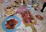 Location vacances Soleminis - Residenza Charme-3