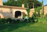 Location vacances Blauvac - Villa in Vaucluse I-1