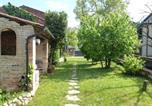 Location vacances Ponzano Veneto - Casa sul Piave-3