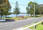 Location vacances Port Macquarie - Sundial Holiday Units-3