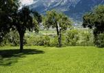 Location vacances Mont-Dauphin - La Ferme de Risoul-4