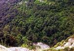 Location vacances Gangtok - Enchanted Forest Farmstay-3
