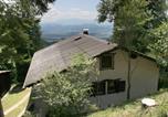 Location vacances Wolfsberg - Birkenheim-2
