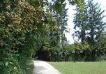 Location vacances Solothurn - B&B Bellavista Biel-3