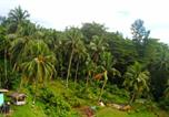 Location vacances Port Blair - Andaman Galley-4