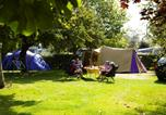 Camping avec WIFI Guidel - Camping du Vieux Verger-3