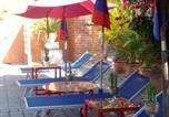 Hôtel Bucerias - Global Village - Bucerias-4