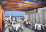 Hôtel Pesaro - Hotel Baltic-4