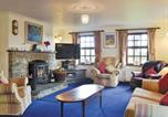 Location vacances New Quay - Pottre Farmhouse-4