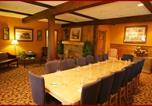 Location vacances Lansdale - Chimney Hill Estate Inn-4