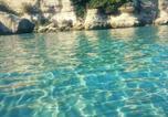 Location vacances Martano - Casa vacanza di vera-4
