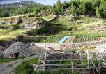 Location vacances Poschiavo - Rifugio Alpe San Romerio-2