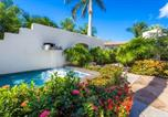 Location vacances Hāna - Palms at Wailea 905 by Pmi Maui-4