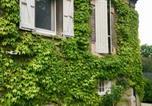 Location vacances Saint-Martin-de-Valgalgues - Maison d'August-3