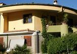 Location vacances Manziana - Relais Argia-2