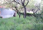 Location vacances Montelupone - Garden Villa-1