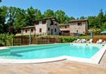 Location vacances Gubbio - Talassa-1