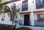 Location vacances Santa Luzia - Solar Dos Sepúlvedas-1