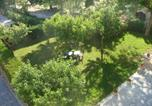 Location vacances Santo Stefano di Sessanio - Residence Villa Valsi-4