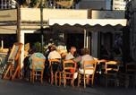 Location vacances Le Plan-de-la-Tour - Le Colobrienne-2