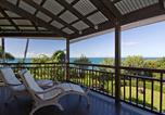 Location vacances Port Douglas - Bangalow-1