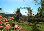 Location vacances Lamporecchio - Podere Palazzina-2