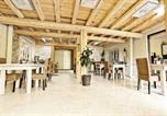 Hôtel Randburg - Rustika Guest Lodge-4