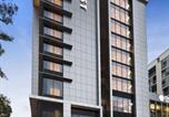 Hôtel Artarmon - Quest Chatswood-2