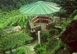 Location vacances Gangtok - Enchanted Forest Farmstay-2