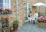 Location vacances Oteppe - Apartment Kortysstr-2