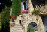 Location vacances Château-Arnoux-Saint-Auban - La Grange-1