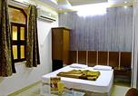 Location vacances Delhi - Hotel Viraat-3