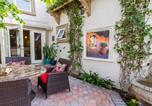 Location vacances San Clemente - 313 Avenida Del Mar Townhouse Unit B Townhouse-1