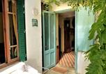 Location vacances Truinas - Holiday Home Rue du Pont-2