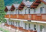 Location vacances Dimaro - Apartment Trilo 1p 01-4