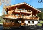 Location vacances Stumm - Häuserhof-4