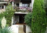 Location vacances Calafell - Suitur Casa Marinera Alorda Park Ii-2
