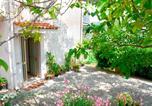 Location vacances Agropoli - Agropolihome-1