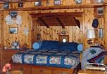 Hôtel Anacortes - The Ship House Inn Bed & Breakfast-1