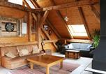 Location vacances Cons-Sainte-Colombe - Mystic Marmot-3