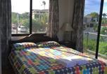 Hôtel Lapu-Lapu City - Kathy's Bed and Breakfast-2