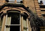 Location vacances Edinburgh - Georgian House-4