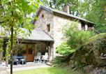 Location vacances Mormont - Holiday home Le Moulin Sylvestre-2