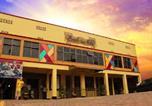 Hôtel Kigali - Smart Inn Hotel-4