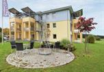 Location vacances Villingen-Schwenningen - Apartment Ferienresort Schwarzwald 2-2