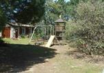 Location vacances Sorède - Holiday home Traverse de St Andre-1