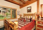 Location vacances Dillon - Evergreen Condominiums by Keystone Resort-2