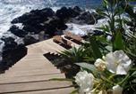 Location vacances Gaula - Villa Santa Cruz-2